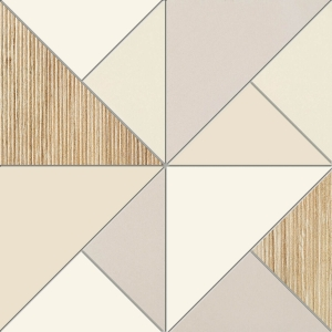 TUBADZIN BLANCA MODERN мозаика
