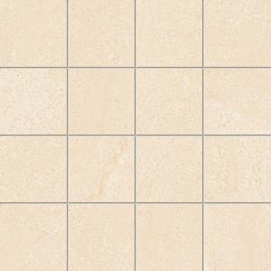 TUBADZIN BLINK BEIGE мозаика