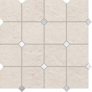TUBADZIN CAVA мозаика