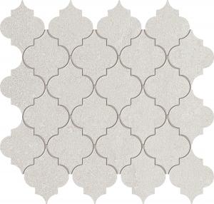 TUBADZIN ENTINA GREY мозаика