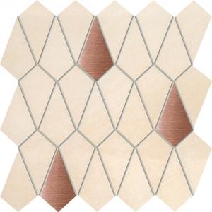 TUBADZIN PISTIS мозаика