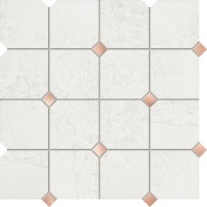 TUBADZIN RAMINA мозаика