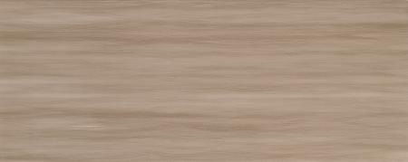 TUBADZIN NURSA GREY плитка