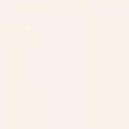 TUBADZIN WHITE R.1 плитка напольная