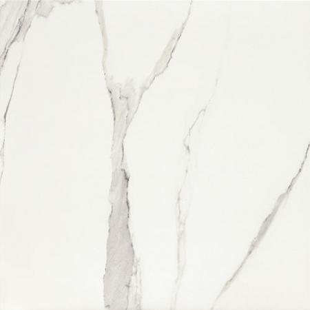 TUBADZIN BONELLA WHITE плитка напольная