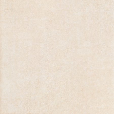 TUBADZIN CORALLE IVORY плитка напольная