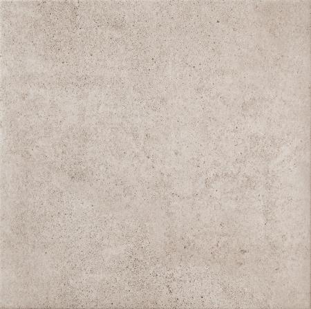 TUBADZIN DOVER GRAPHITE плитка напольная