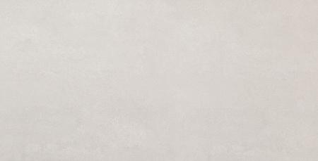 TUBADZIN ENTINA GREY MAT плитка