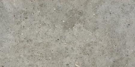 TUBADZIN ETNO GREY плитка