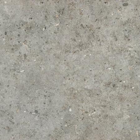 TUBADZIN ETNO GREY плитка напольная
