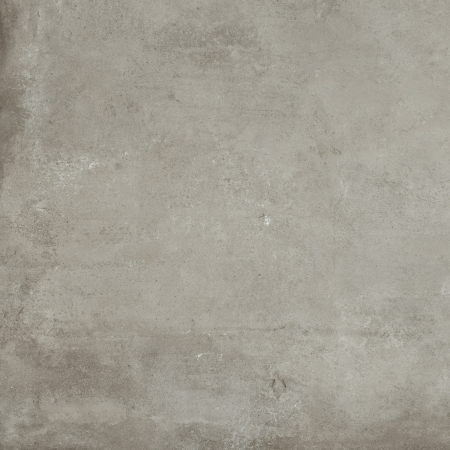 TUBADZIN FORMIA GRAPHITE POL напольная плитка