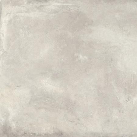 TUBADZIN FORMIA GREY POL плитка универсальная