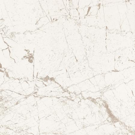 TUBADZIN GRANITI WHITE плитка напольная