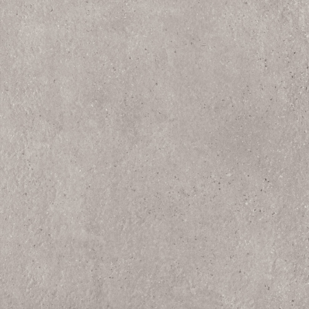 TUBADZIN INTEGRALLY GREY STRUKTURA плитка напольная