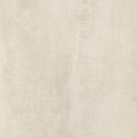 TUBADZIN LOFTY WHITE плитка напольная