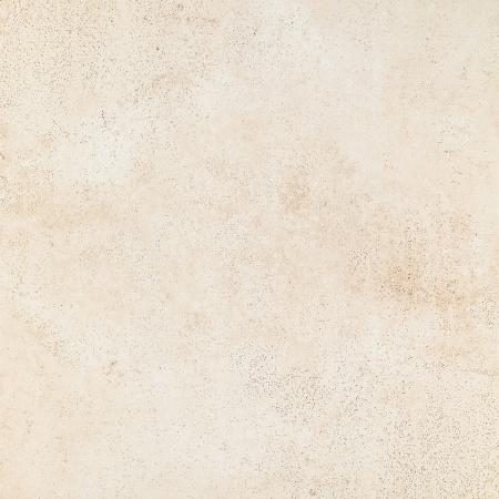 TUBADZIN MARGOT BEIGE плитка напольная