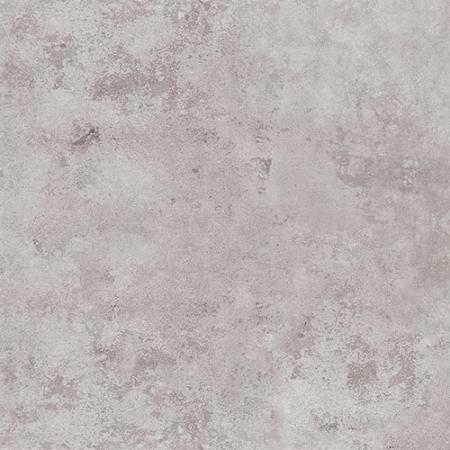 TUBADZIN NEUTRAL GRAPHITE плитка напольная