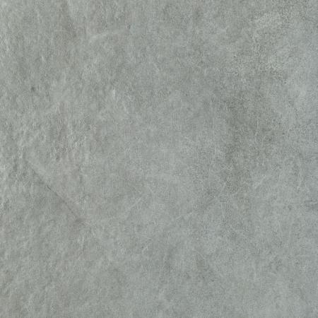 TUBADZIN ORGANIC MATT GREY STRUKTURA плитка напольная