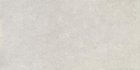 Tubadzin Piuma Grey Lappato плитка универсальная