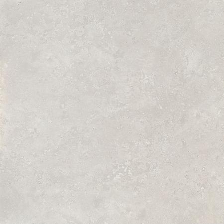 Tubadzin Piuma Grey Lappato плитка напольная