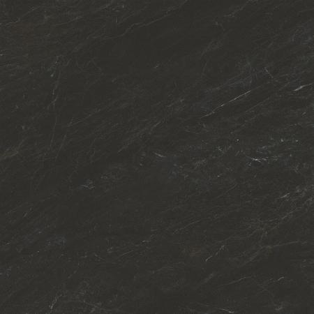 TUBADZIN REGAL STONE MAT плитка универсальная