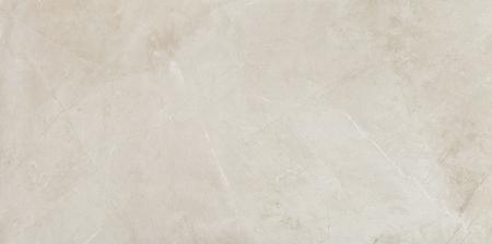 TUBADZIN REMOS WHITE MAT плитка