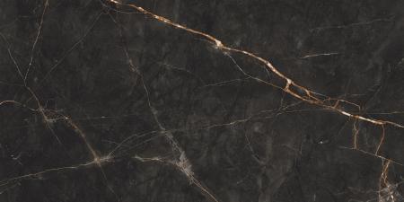TUBADZIN SHINESTONE BLACK плитка универсальная