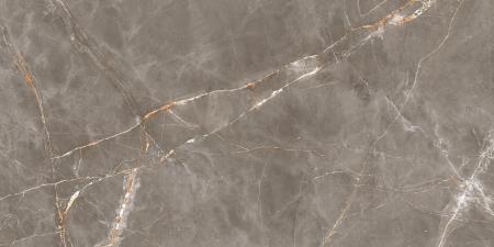 TUBADZIN SHINESTONE GREY плитка универсальная