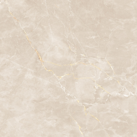 TUBADZIN SHINESTONE WHITE напольная плитка