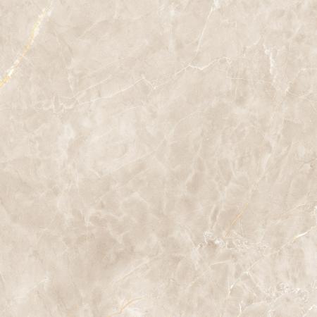 TUBADZIN SHINESTONE WHITE плитка напольная
