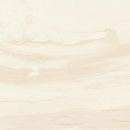 TUBADZIN TENDER STONE SAT плитка напольная