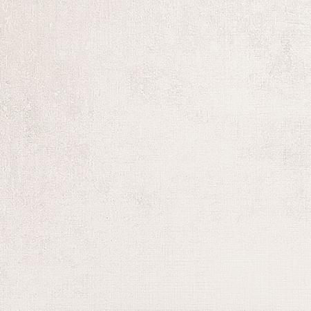 TUBADZIN TASMANIA GREY MAT плитка напольная