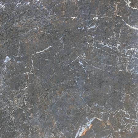 TUBADZIN TERINI GRAPHITE напольная плитка