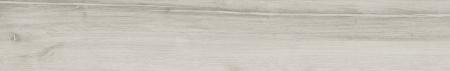KORZILIUS WOOD CRAFT GREY STRUKTURA плитка