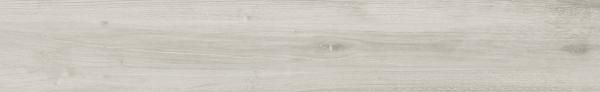 KORZILIUS WOOD CRAFT GREY STRUKTURA плитка напольная