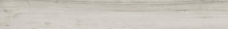 KORZILIUS WOOD CRAFT GREY STRUKTURA напольная плитка