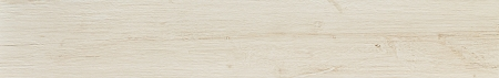 KORZILIUS WOOD CRAFT WHITE STRUKTURA плитка