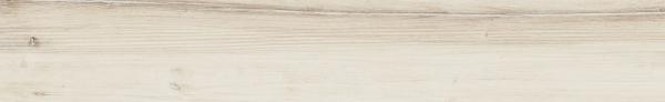 KORZILIUS WOOD CRAFT WHITE STRUKTURA плитка напольная