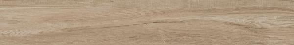 KORZILIUS WOOD CUT NATURAL STRUKTURA плитка напольная