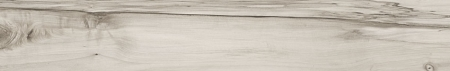 KORZILIUS WOOD LAND GREY плитка