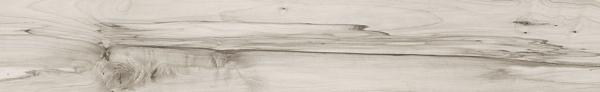 KORZILIUS WOOD LAND GREY плитка напольная