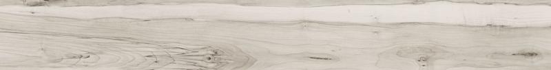 KORZILIUS WOOD LAND GREY напольная плитка