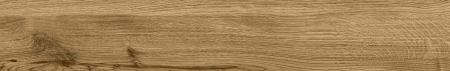 KORZILIUS WOOD PILE NATURAL STRUKTURA плитка