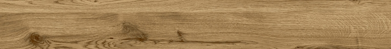 KORZILIUS WOOD PILE NATURAL STRUKTURA напольная плитка