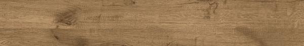 KORZILIUS WOOD SHED NATURAL STRUKTURA плитка напольная