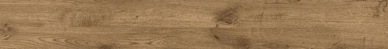 KORZILIUS WOOD SHED NATURAL STRUKTURA напольная плитка