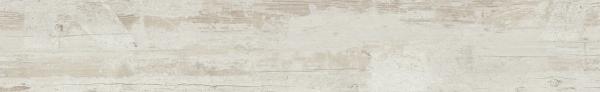 KORZILIUS WOOD WORK WHITE STRUKTURA плитка напольная