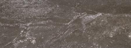 TUBADZIN BIRENO GREY плитка