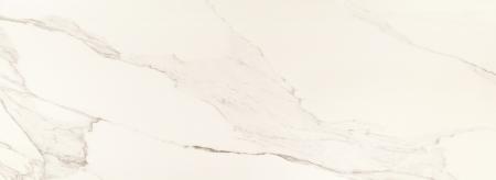 TUBADZIN BIRENO WHITE плитка