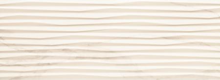 TUBADZIN BIRENO WHITE STRUKTURA плитка